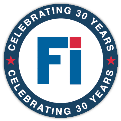 First Indemnity Celebrating 30 Years