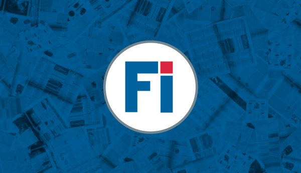 First Indemnity News & Press Releases